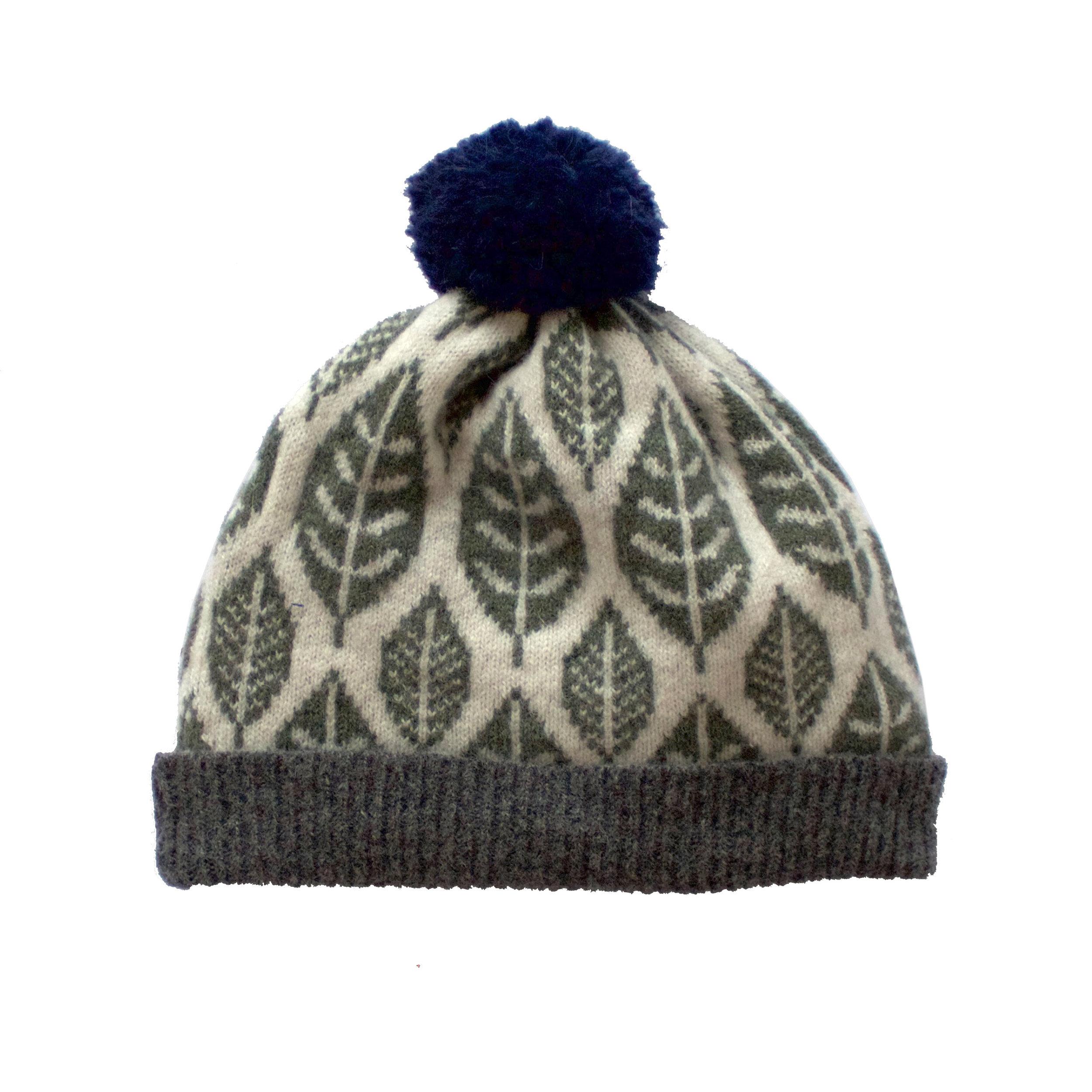 Leaf Hat ecru.jpg