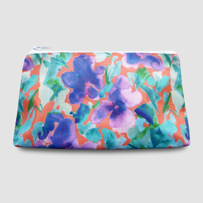 Shopping with Soul Delilah Cosmetic Bag.jpg
