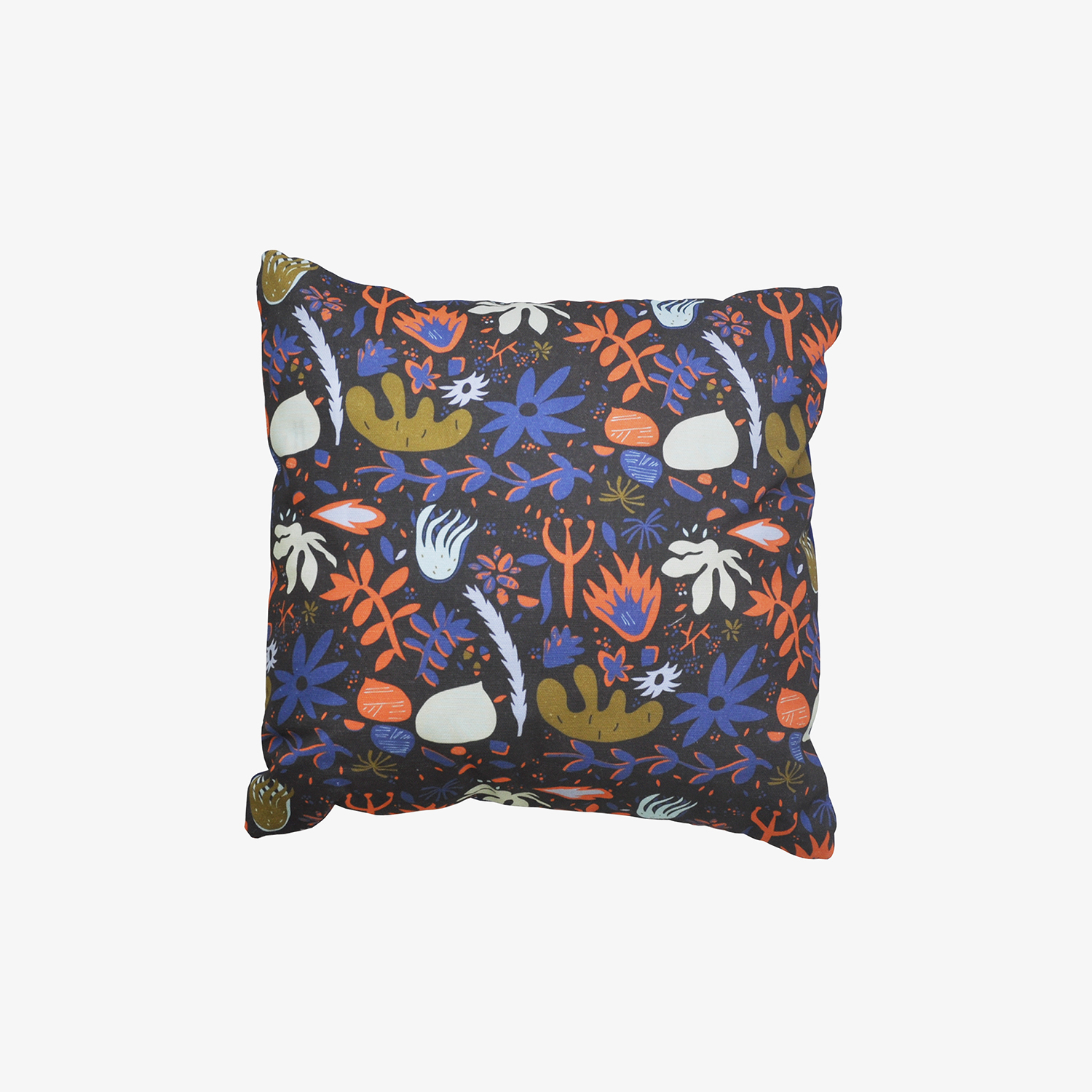 Constance and Clay Jungle Cushion.jpg