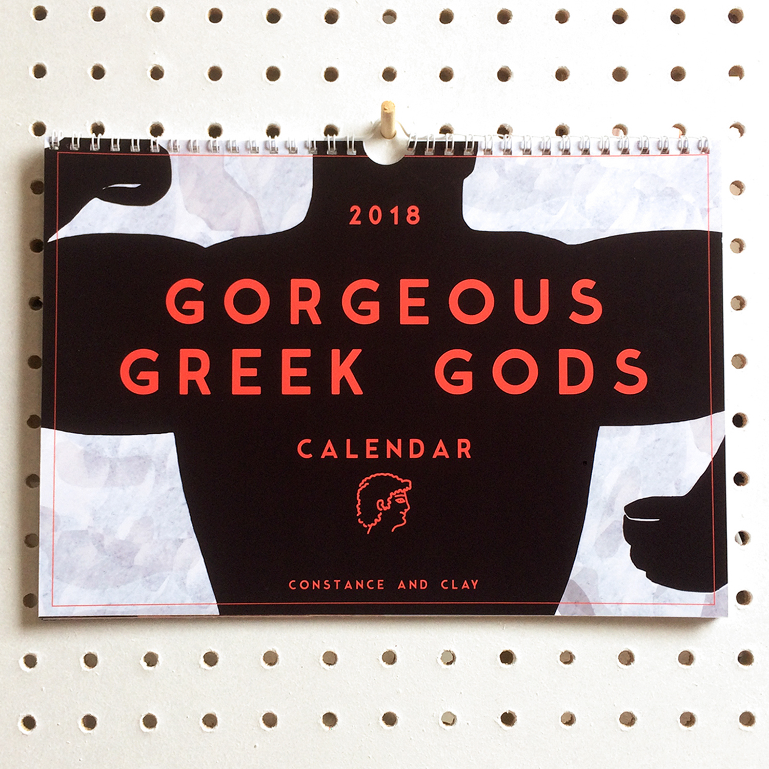 Constance-and-Clay-Greek-Gods-Calendar.jpg