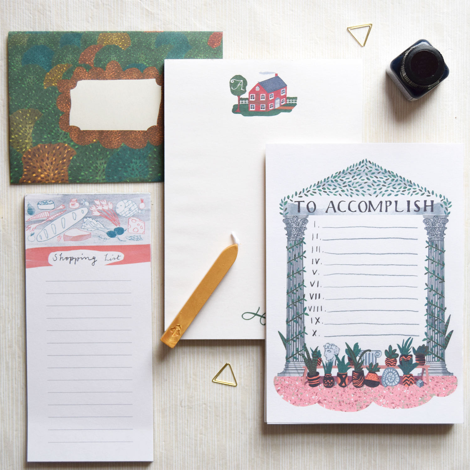 Constance-and-Clay-Stationery.jpg