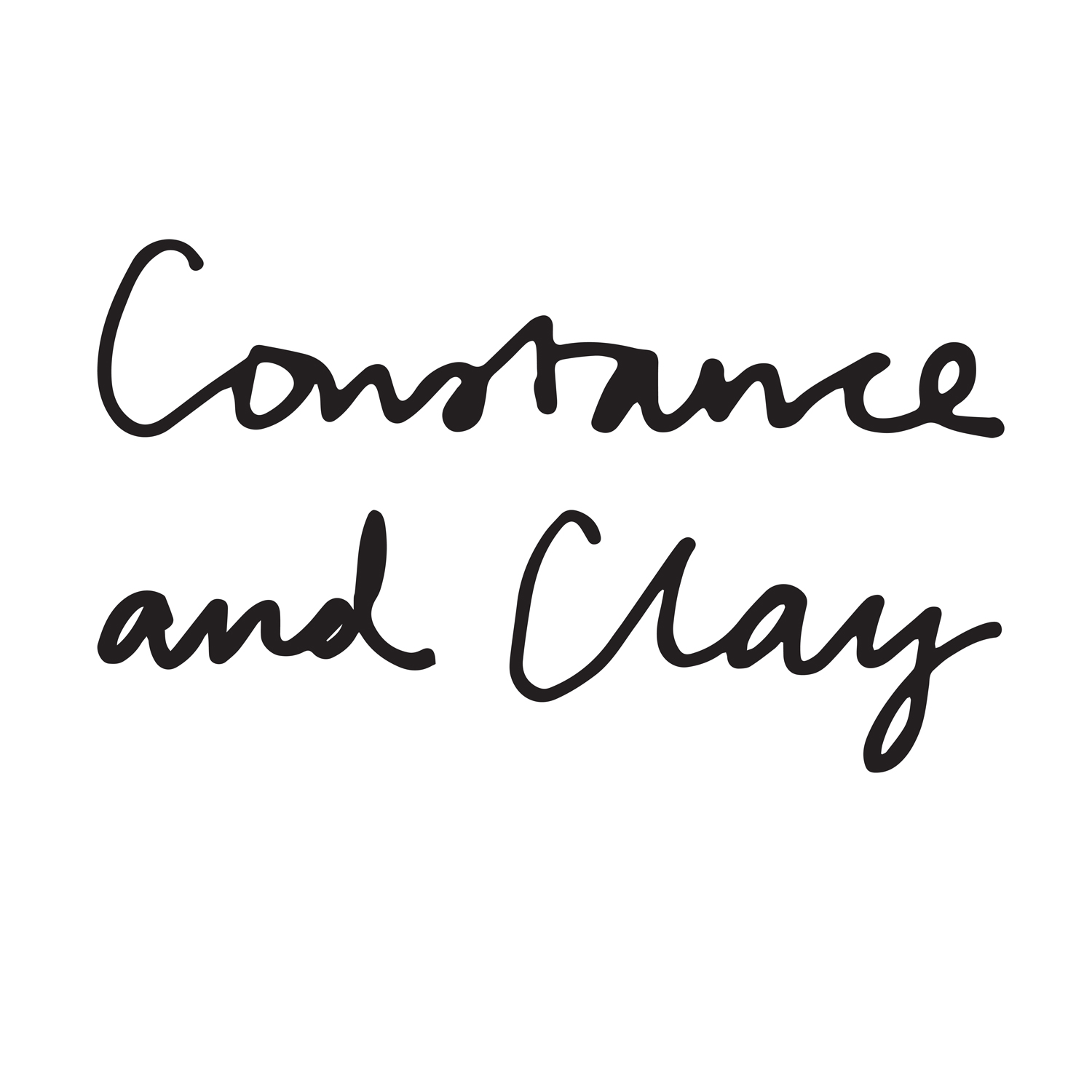 Constance-and-Clay-Logo.jpg