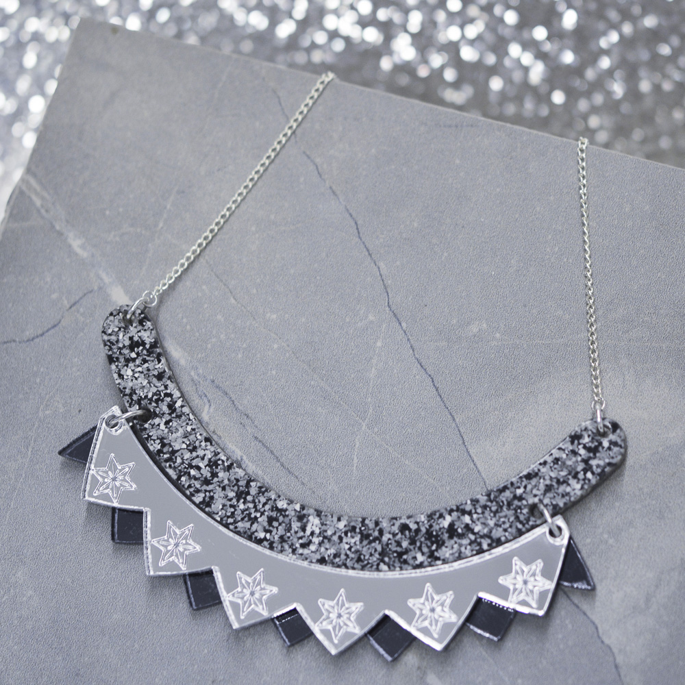 Colour Pop Stars Bib Necklace WEB 26.jpg