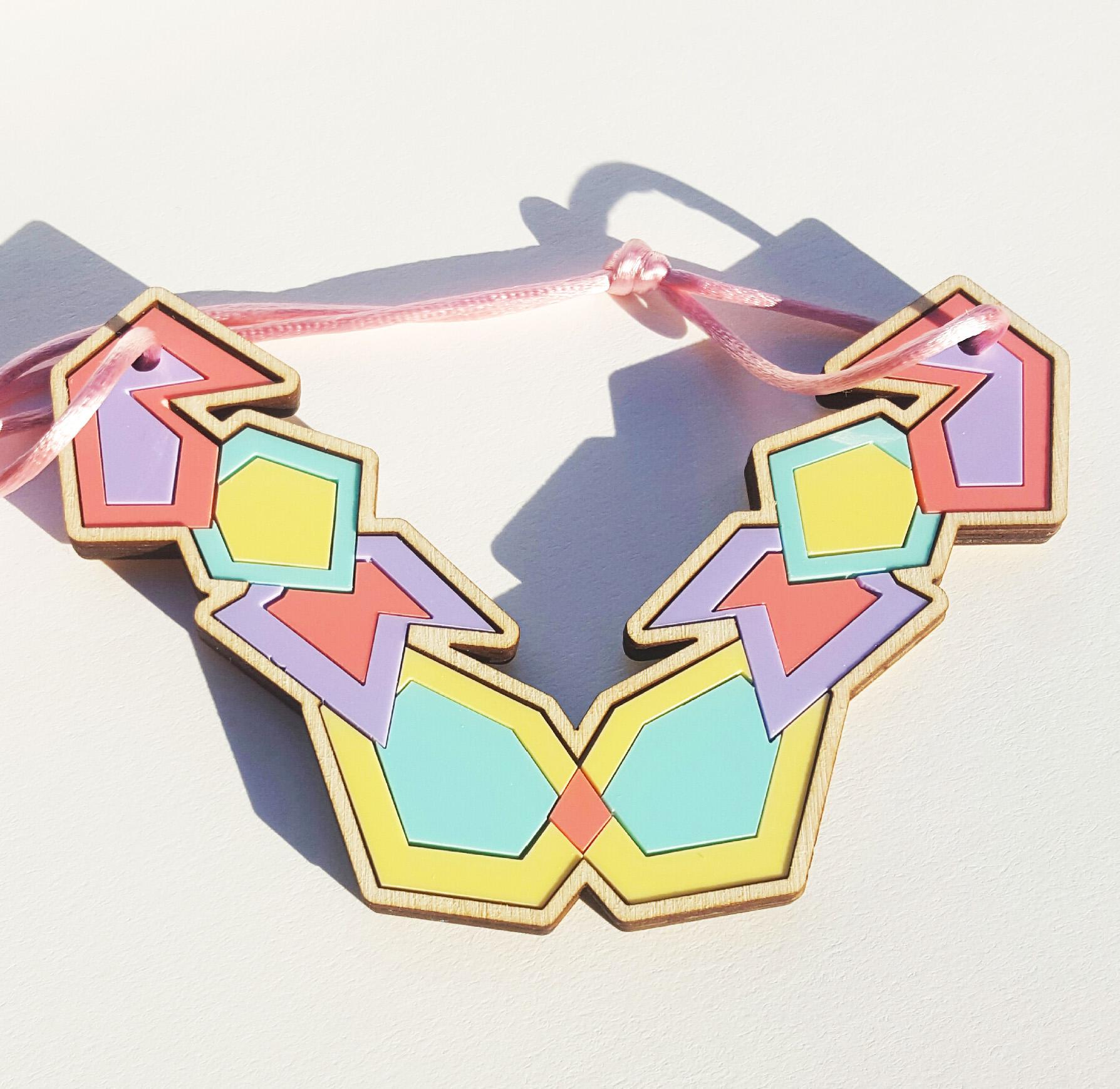 Large Pastel Necklace.jpg