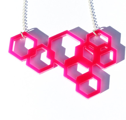 Pink Asymmetric Hex.jpg
