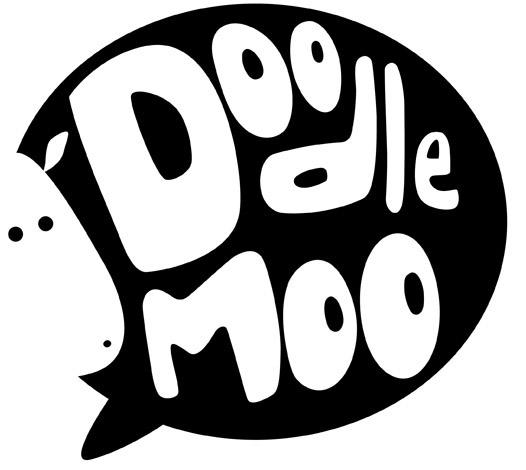 DoodleMooLogo.jpg