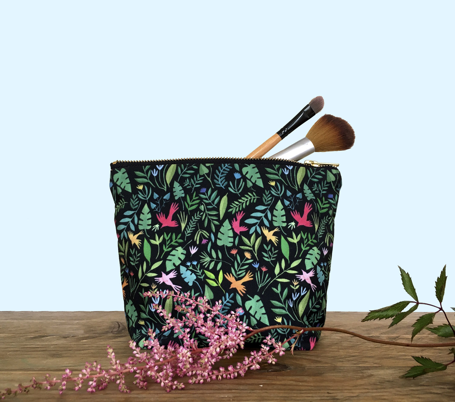 Image B, Hello Grimes, Hedgerow Makeupbag.jpg