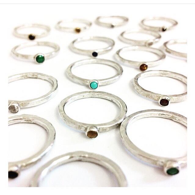 Crystal rings.jpeg