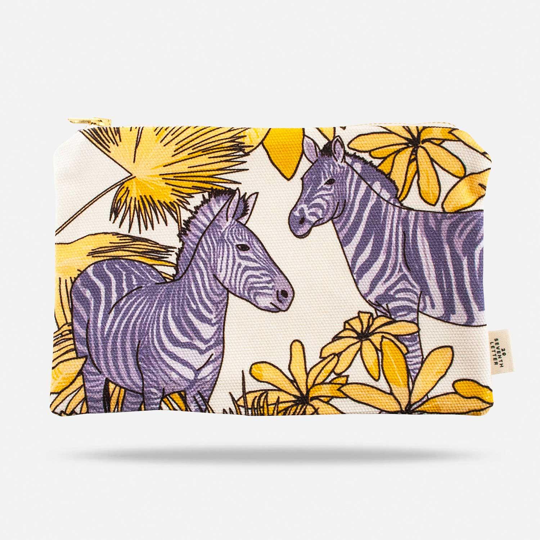 20sl-zebra-bag1.jpg