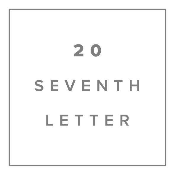 20SeventhVectorLogo-01.jpg
