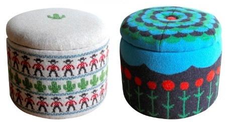 Sally-Nencini-floor-cushions-and-storage-stools.jpg
