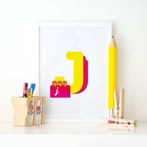 j-jelly-print-a3-frame-props.jpg