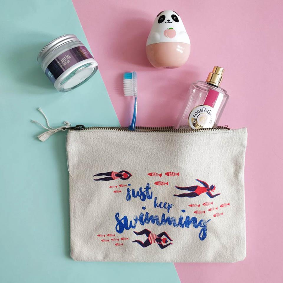 Swimming_bag.jpg