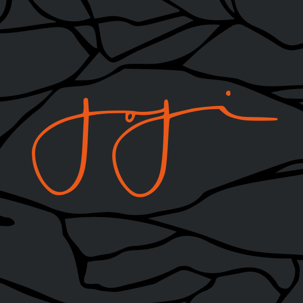 joji Orange in ice on charcoal square.jpeg