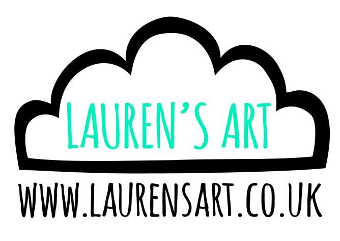 Laurensart_Cloud_logo.jpg