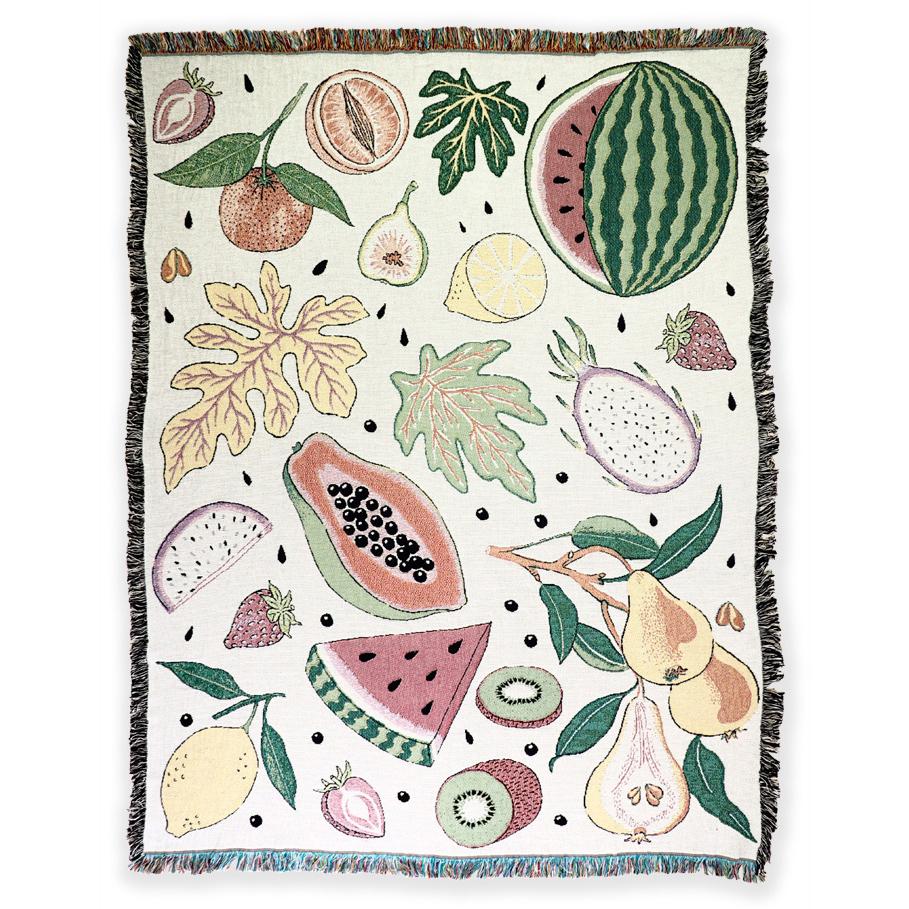 Fruit-Illustration-Blanket-Throw-Tapestry-1web-sq.jpg