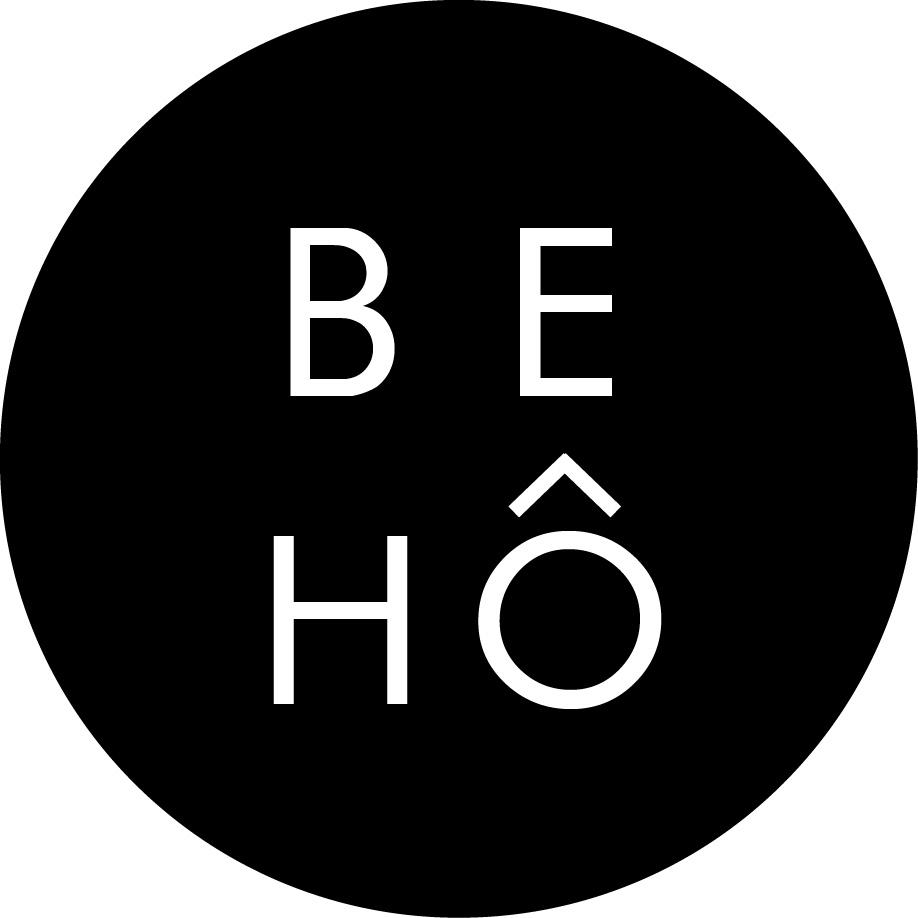 beho preto_redondo_logo copy.jpg