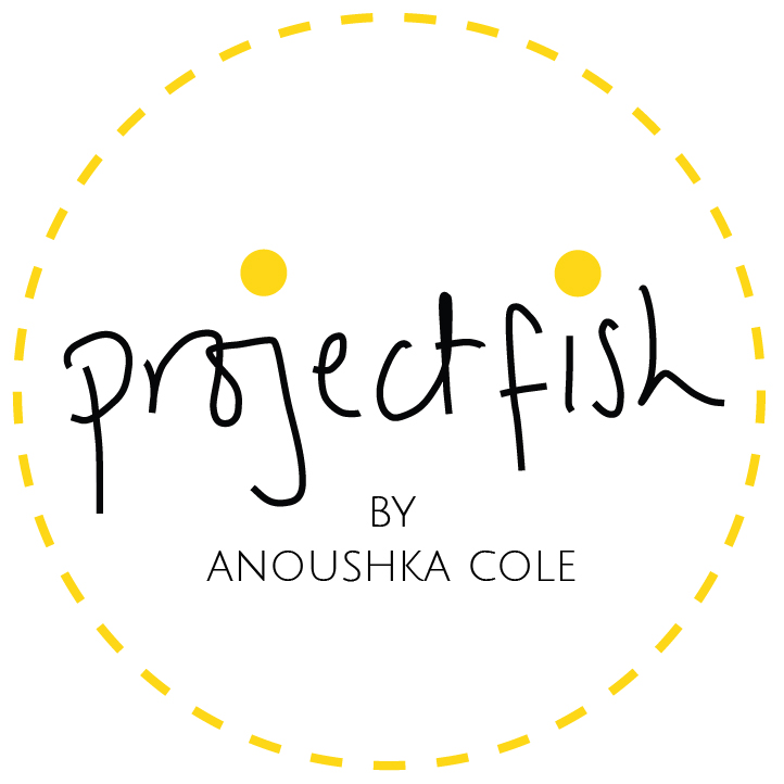 projectfishstamp_Artboard 5.jpg