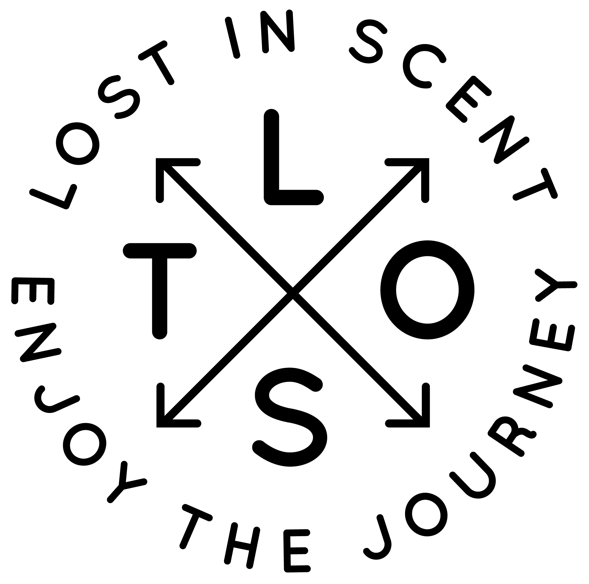 LIS_logo_round_blk_clear.png