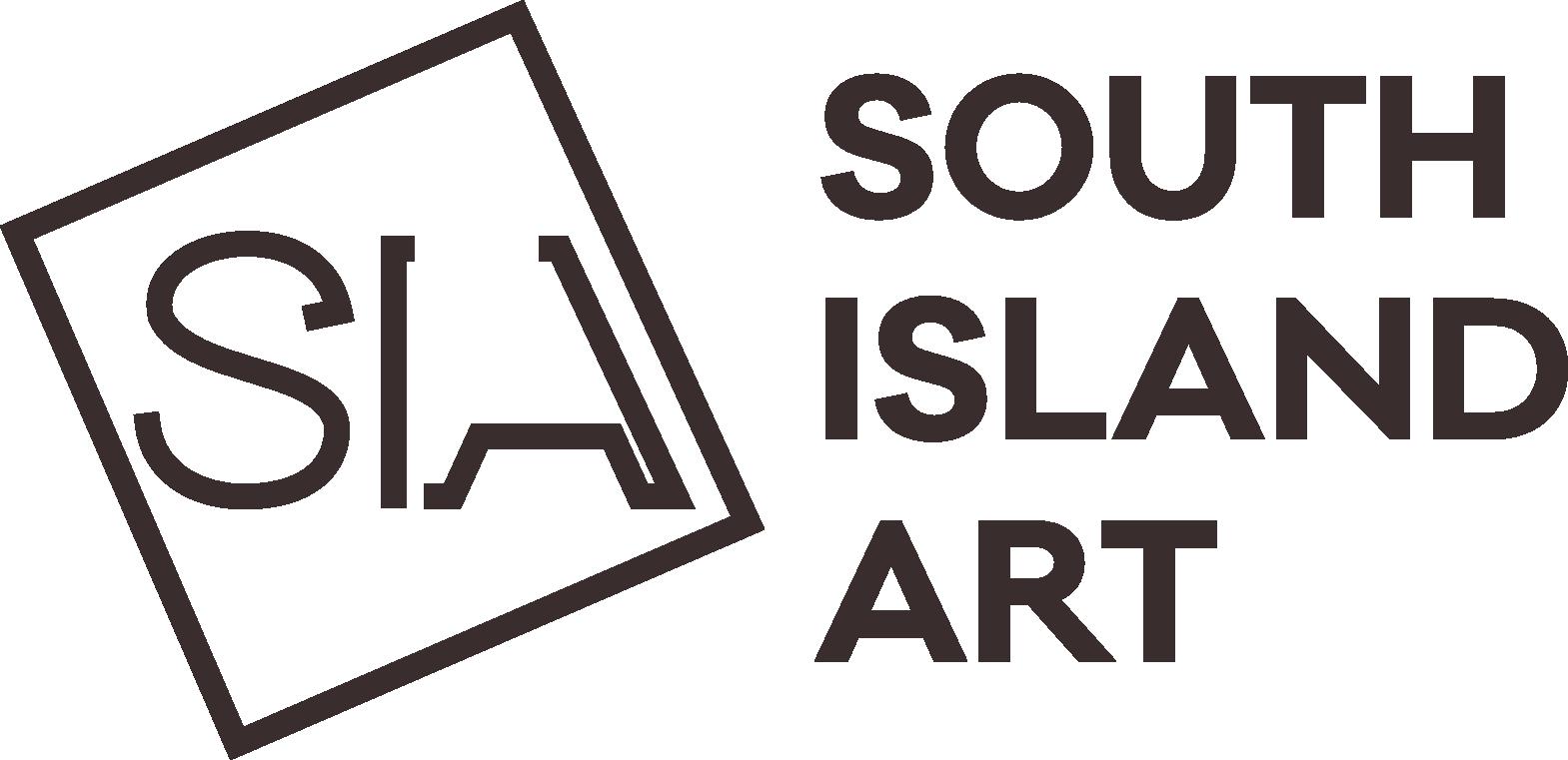 SIA Logo PNG.png