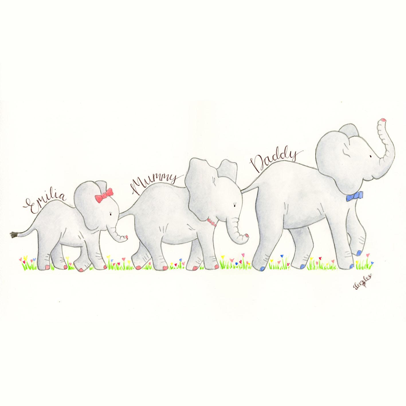 Elephant Family Square.jpg