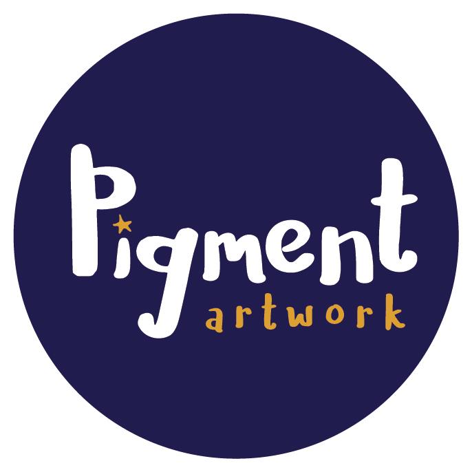 Pigment Blue Circle Logo FINAL-01.jpg