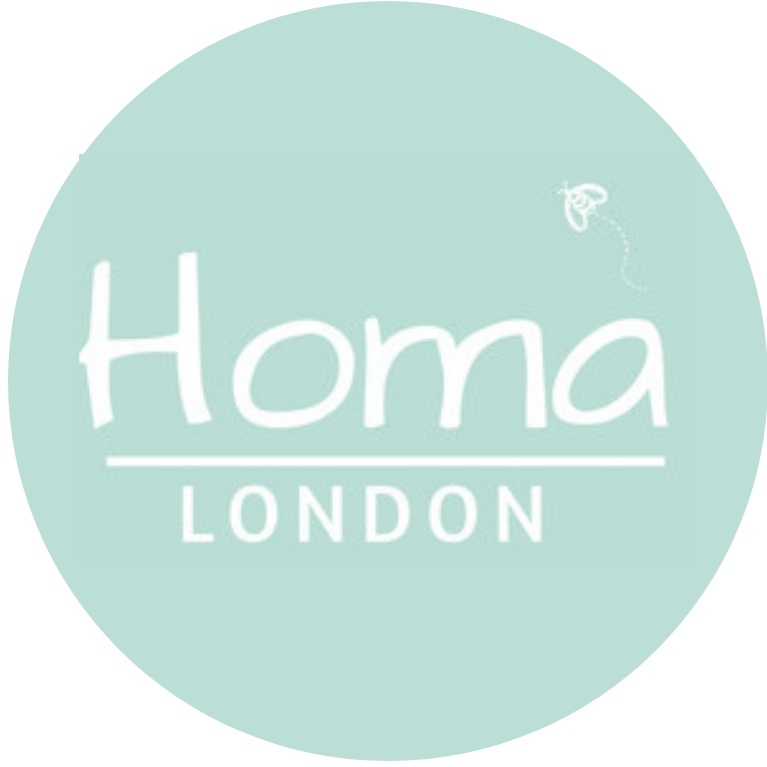 homa london.jpeg