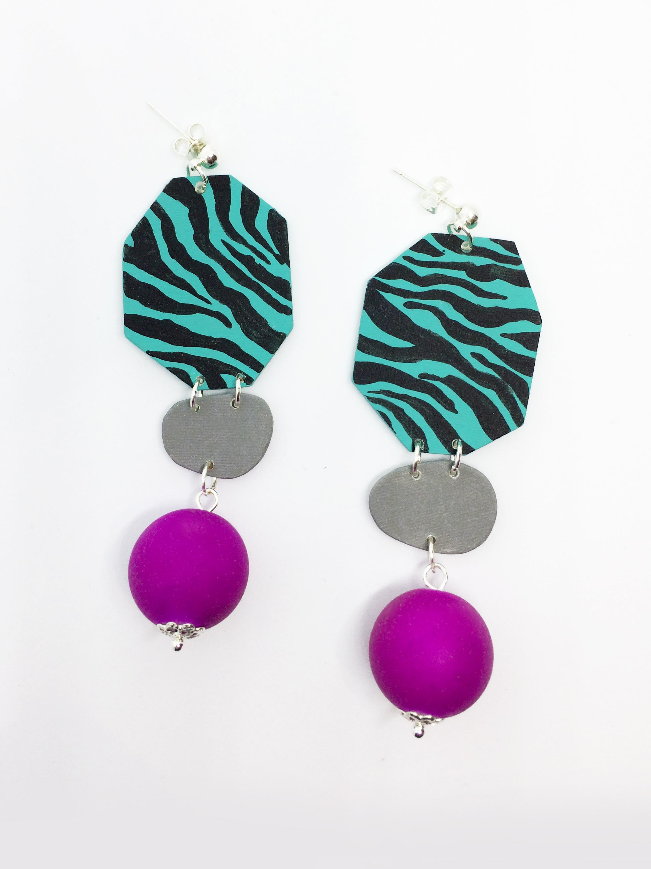 purple_bead_zebra_drop_earrings.jpg
