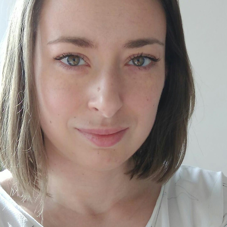 A.Robak portrait.jpg