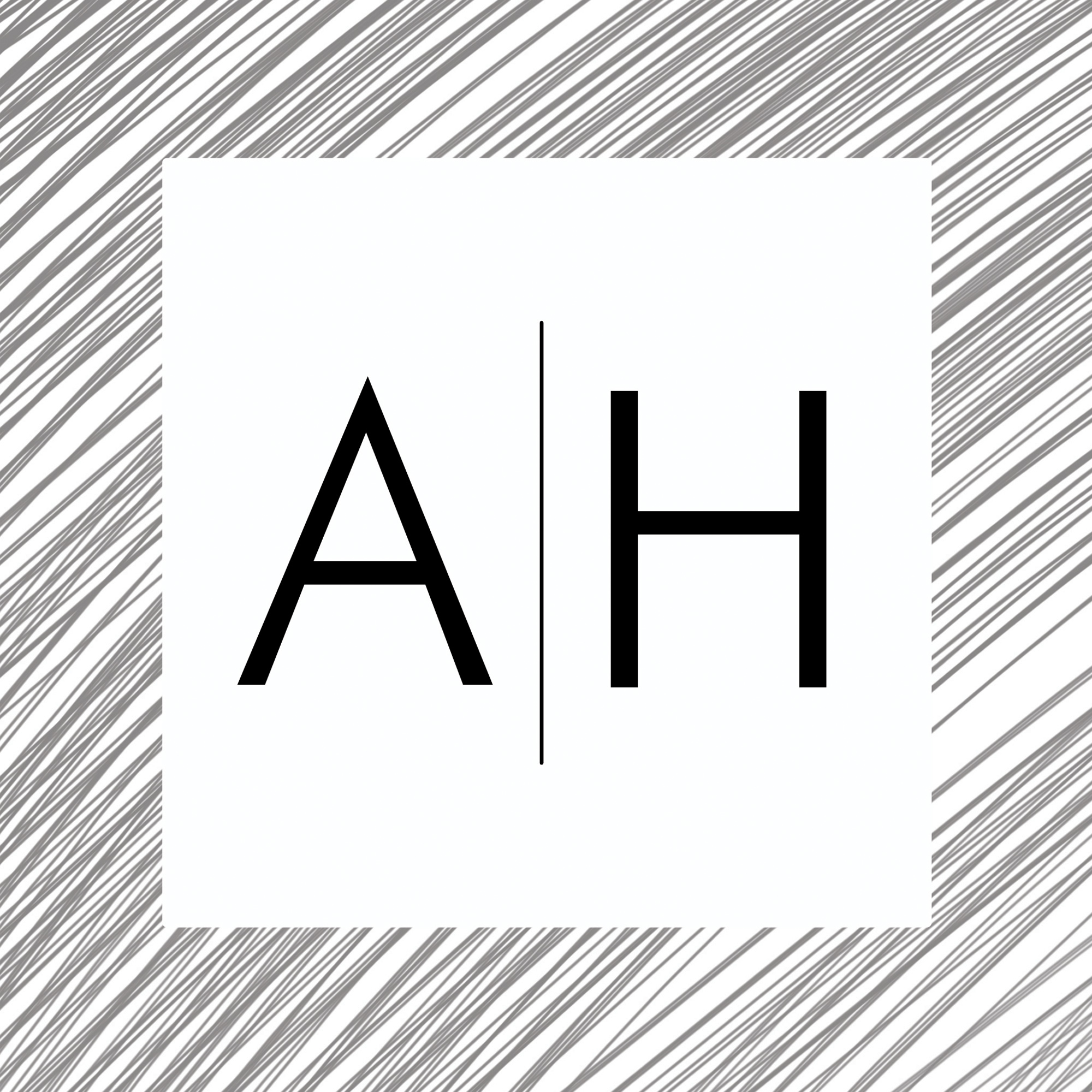 Amy Hood Logo.jpg
