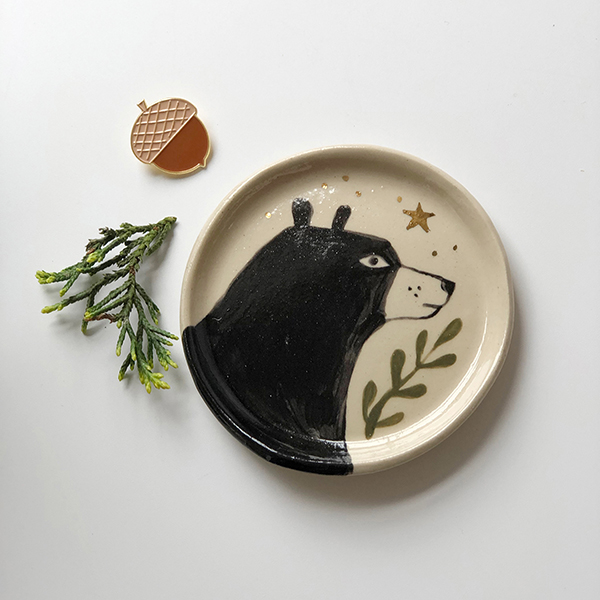 Bear Trinket Dish.jpg