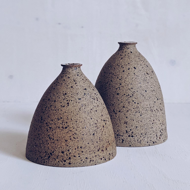 larvafleck vases.jpg