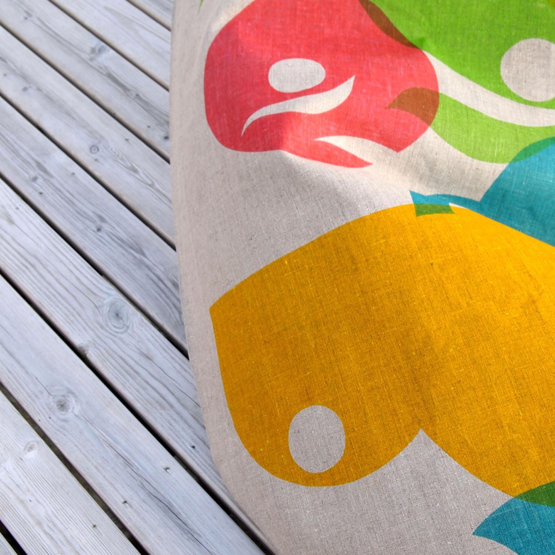 Jonna Saarinen Graniitti Wall hanging collection 2.jpg