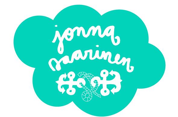 Jonna Saarinen Logo green small.jpg