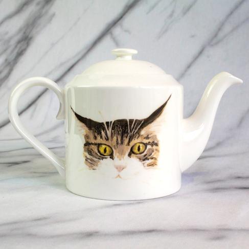 catnap casper teapot.jpg