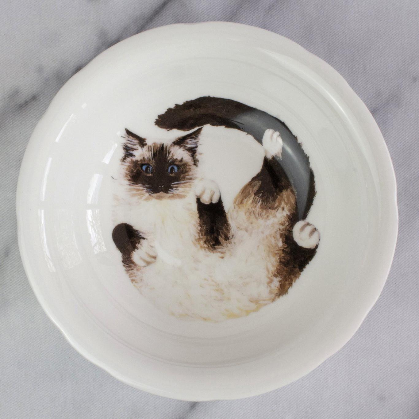 Catnap_servingbowl_shoppingwithsoul.jpg