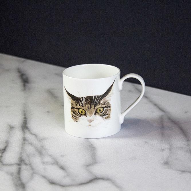 Catnap_mug_shoppingwithsoul.jpg