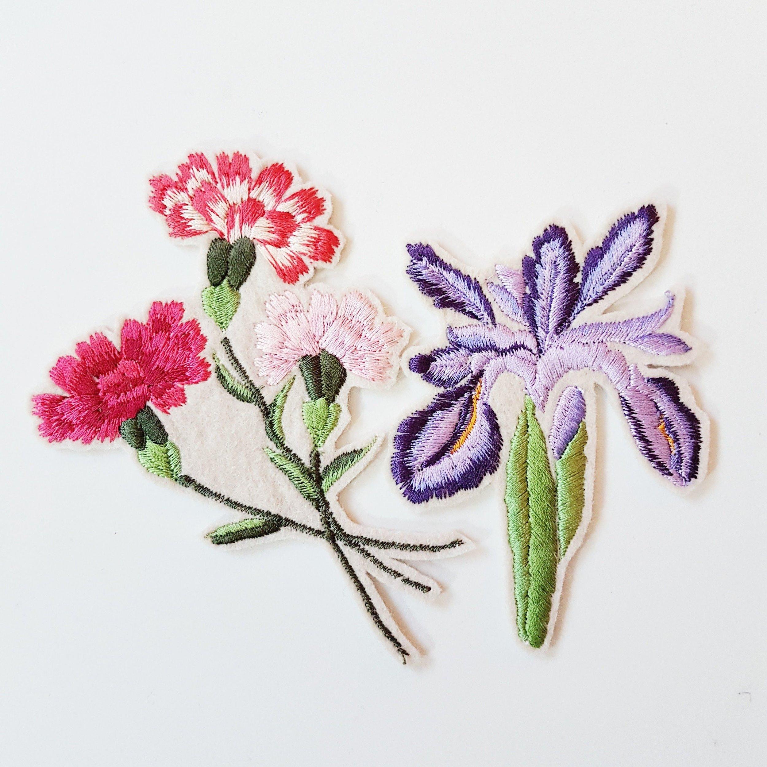 EmbroiderybyKGDesigns.jpg