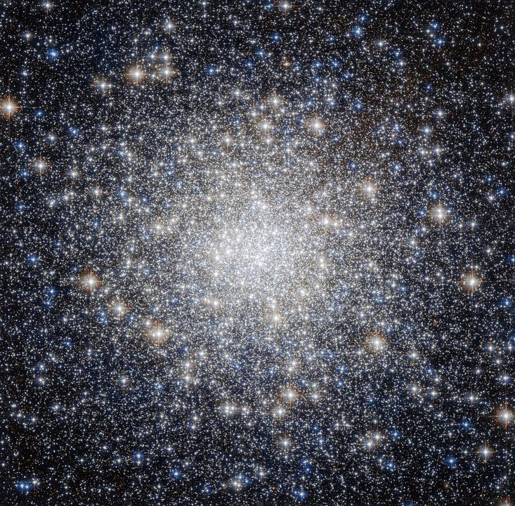 globular-cluster-597899_960_720.jpg