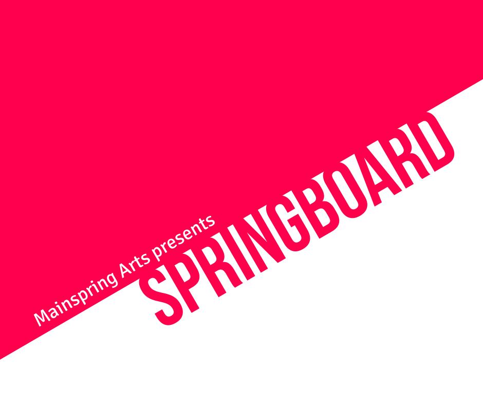 Springboard 2