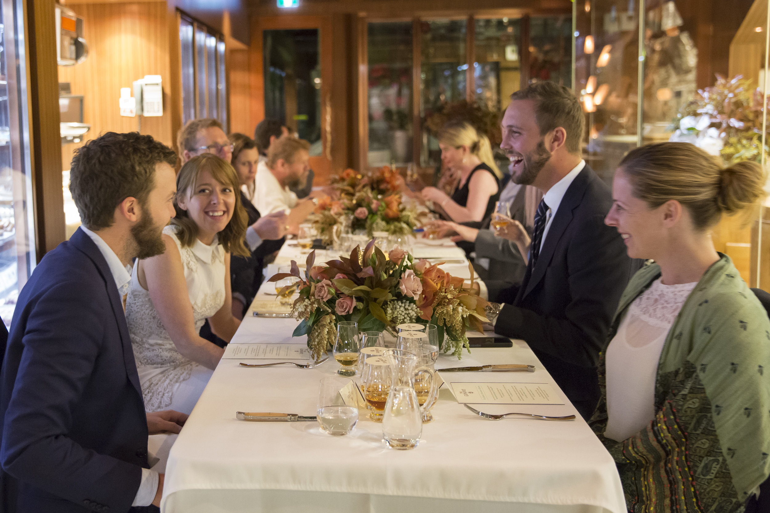 Victor Churchill Sit Down Dinner.jpg