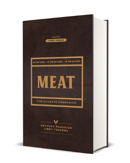 meat book brown edition.PNG