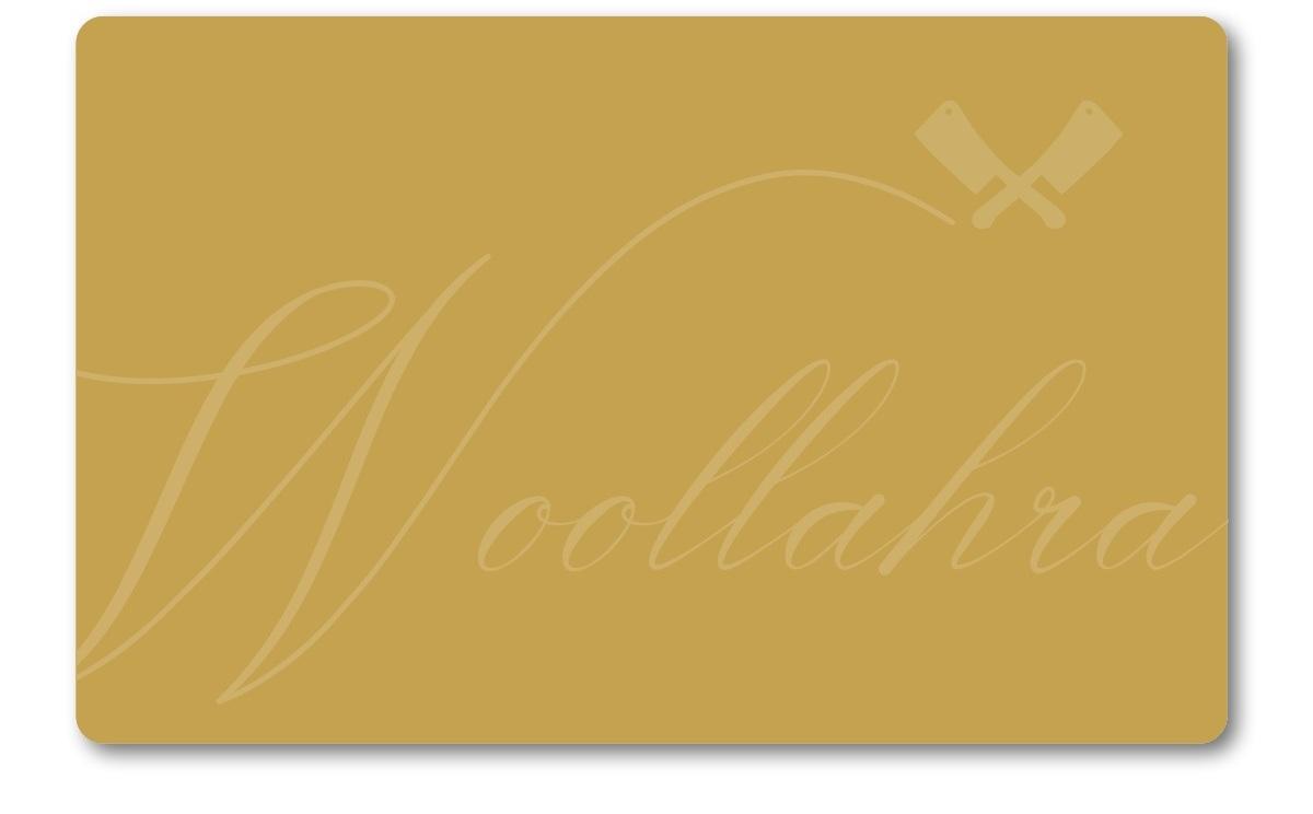 woollahra%2Bcard.jpg