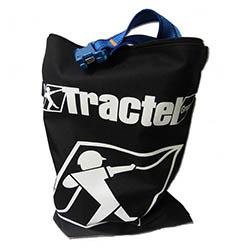 Small-Kit-Bag.jpg