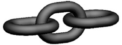 Chain-Super-Alloy.jpg