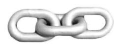 Chain-KWB-ProtectPlus.jpg