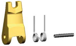 Forged-Safety-Latch-Kit-for-Clevis-Wide-Bowl-Clevis-Sling-Hook.jpg