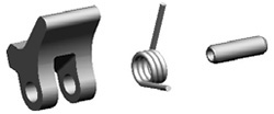 Trigger-Kit-for-Self-Locking-Hook.jpg