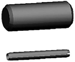 Load-Pin-Kit-for-Clevis-Sling-Hook-old-model-Clevis-Grab-Hook.jpg