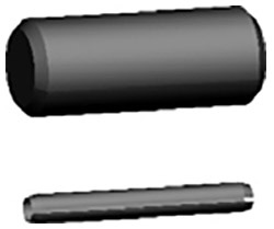 Load-Pin-Kit-for-Clevis-Sling-Hook-Shortening-Clutch-Clevis-Grab-Hook-New-design.jpg